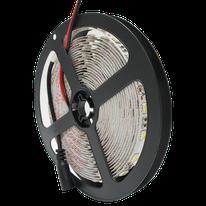 TIRA LED 5050, 300 LEDS, B. FRIO, INTERIOR IP20, 5m, 72W, MODELO DL-WTI-003 DILAE