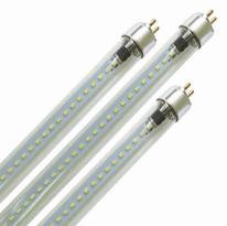 T5 LED CRISTAL 9W