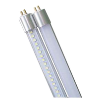 T5 LED 18W