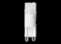 FOCO LED G9 2W DILAE