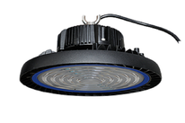 CAMPANA LED UFO 150W DILAE
