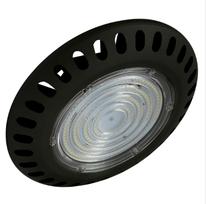 CAMPANA LED UFO 50W DILAE