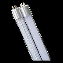 T5 LED 9W