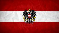 Urbex - Austria