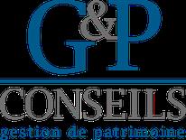 G&P Conseils - Une indépendance revendiquée