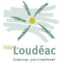 ville de Loudéac