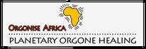 Zur Homepage >> orgoniseafrica.com