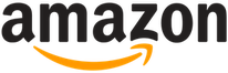 Autorenprofil auf Amazon