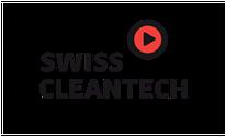 Member SWISS CLEAN TECH erfolgswelle® AG