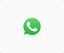 ________ 0176 - 769 888 90 _______ Erreichen Sie uns per whatsapp