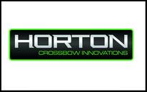 Armbrüste von Horton