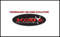 Armbrüste von Scorpyd