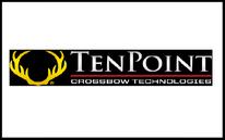 Armbrüste von Tenpoint