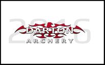 Armbrüste von Darton Archery