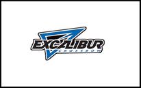 Armbrüste von Excalibur