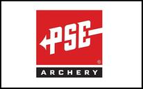 Armbrüste von PSE Archery