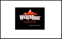 Armbrüste von Wicked Ridge