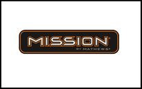 Armbrüste von Mission by Mathews