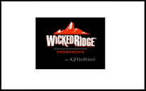 Armbrüste von Wicked Ridge