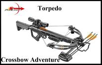 Armbrust PoeLang Torpedo