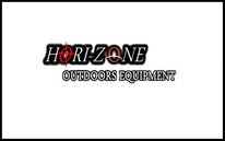 Armbrüste von Hori-Zone