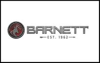 Armbrüste von Barnett