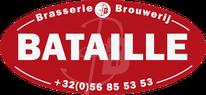 logo de Vincent Bataille