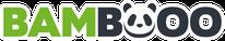 logo de bambooo parc de jeux intérieur à Comines