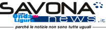 www.savonanews.it