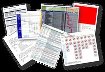 プロジェクトマネジメント,即実践型,管理,ツール