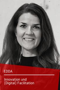 Lisa Roth-Schnauer