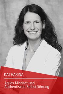 Katharina Schwedler