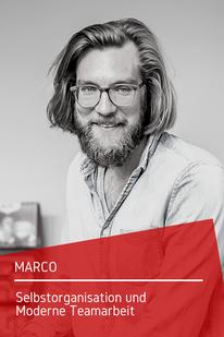 Marco Spee