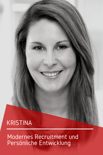 Kristina Grube