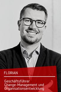 Florian Zapp