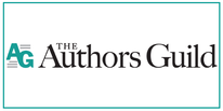 C.J. Heigelmann is a proud member of The Authors Guild