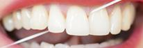 Zahnarztpraxis Domsch Prophylaxe