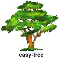 easytree Warenwirtschaftsprogramm grüne Branche Baumschulen