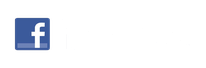 Facebook Bio Energie op Maat