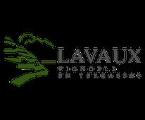 Logo des Vignerons de Lavaux