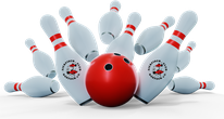 Link zum Bohle+Bowling Center