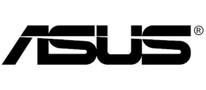 ASUS・ZenFone・ZenPad