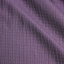 купить ткань Barli, заказать покрывало, купить покрывало