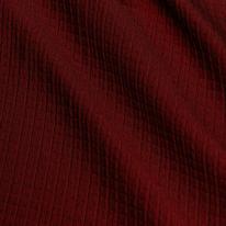 купить ткань Armand, заказать покрывало, купить покрывало