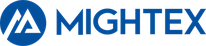 Mightex Systems
