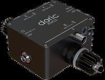 ilFMC-G2(LED光源内蔵, PD/FDA内蔵)