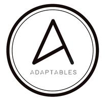 Adaptables fournisseur de tables de restaurant troquet café