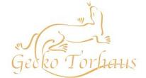 http://www.gecko-oberhausen.net/