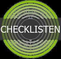 gratis Checklisten Gastronomie