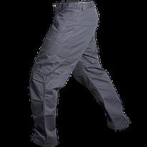 Pantaloni tattici